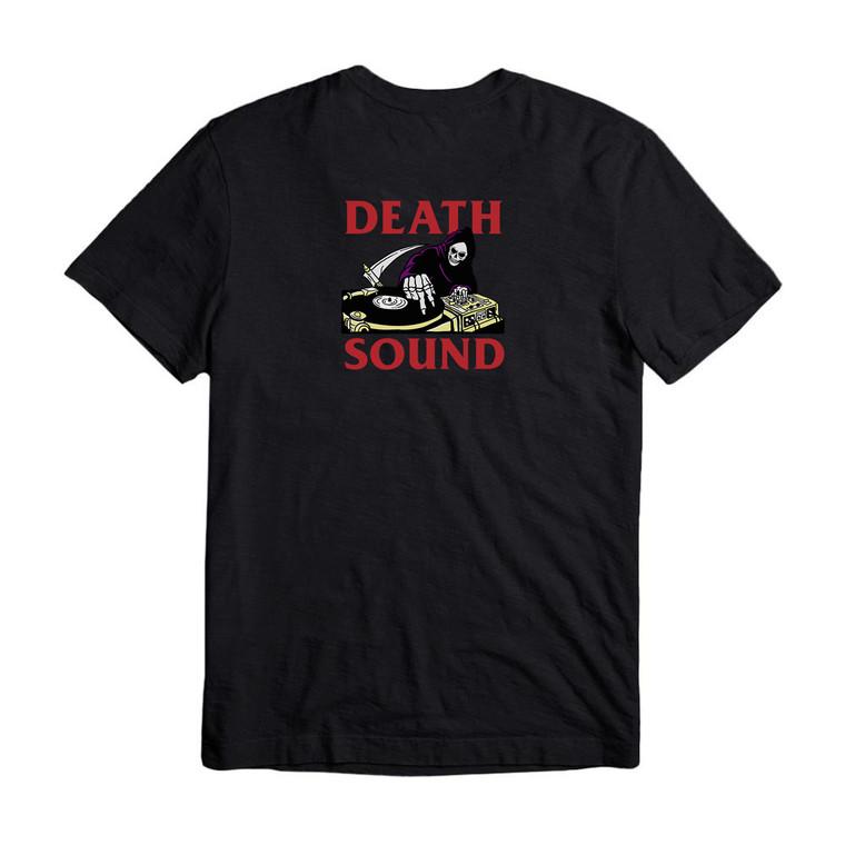 Death Sound Tee