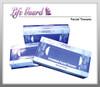 LIFE GUARD Facial Tissues - 100 Pcs Per Box
