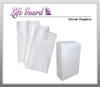 LIFE GUARD Dinner Napkins - 250 / Bag