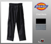 Dickies Chef Unisex Chef Pant