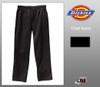 Dickies Chef The Classic Trouser