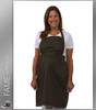 FAME Maternity Aprons
