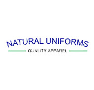 Natural Uniforms