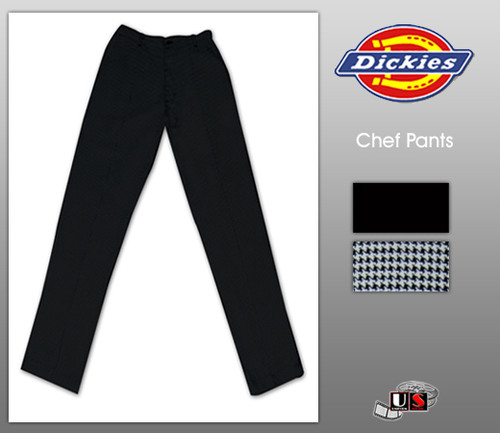 Dickies Chef Professional Pant