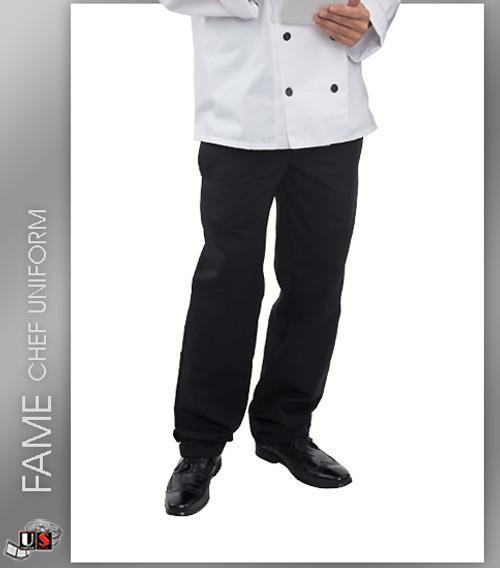 FAME Chef Designer Pant