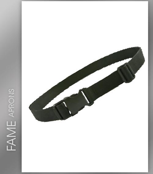 FAME Web Belt