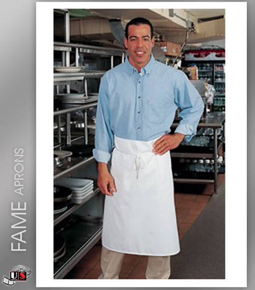 FAME Essentials Bar Aprons