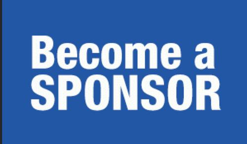 $25 Sponsorship