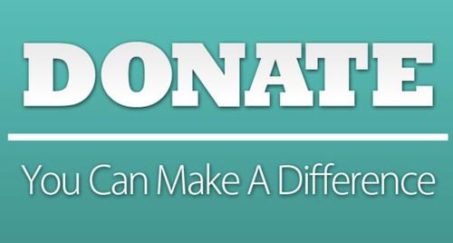 $360 donation