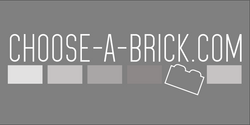 choose-a-brick.com