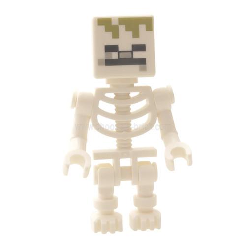 Skeleton - Dungeons