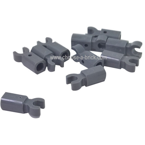 LEGO Parts - Bar with Clip