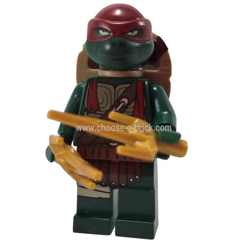 Raphael 79115  weapon