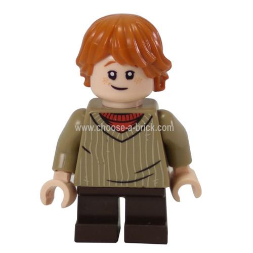 Ron Weasley (75953)