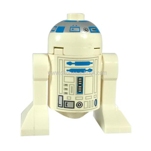 R2-D2 - LEGO Minifigure Star wars
