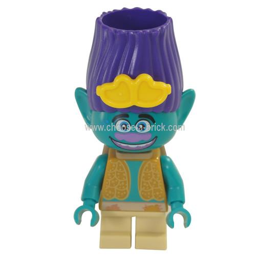LEGO MInifigure - Branch