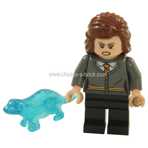 LEGO MInifigure Harry Potter - Hermione Granger