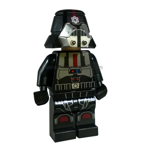LEGO MInifigure - Sith Trooper