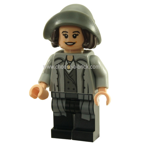 LEGO MInifigure - Dimension,the lord of the rings