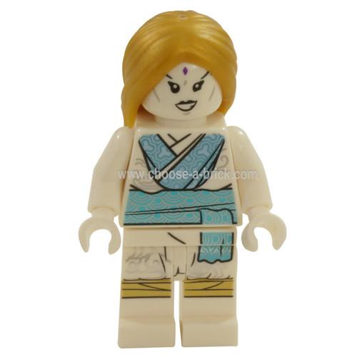 LEGO MInifigure -  Princess Vania