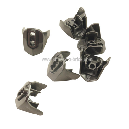 Hero Factory Armor with Ball Joint Socket - Size 3