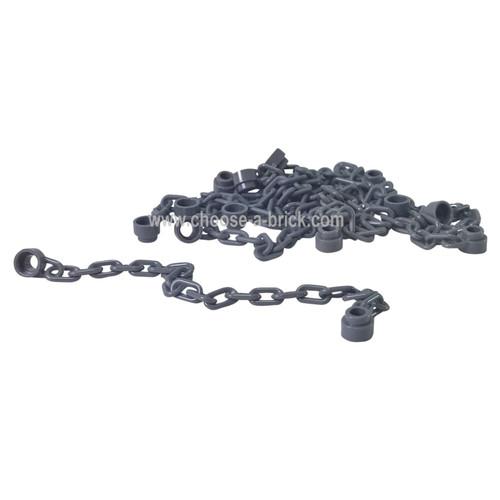 Chain, 21 Links