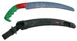 "The 13"" ICHIBAN offers the latest in both blade and handle technology"