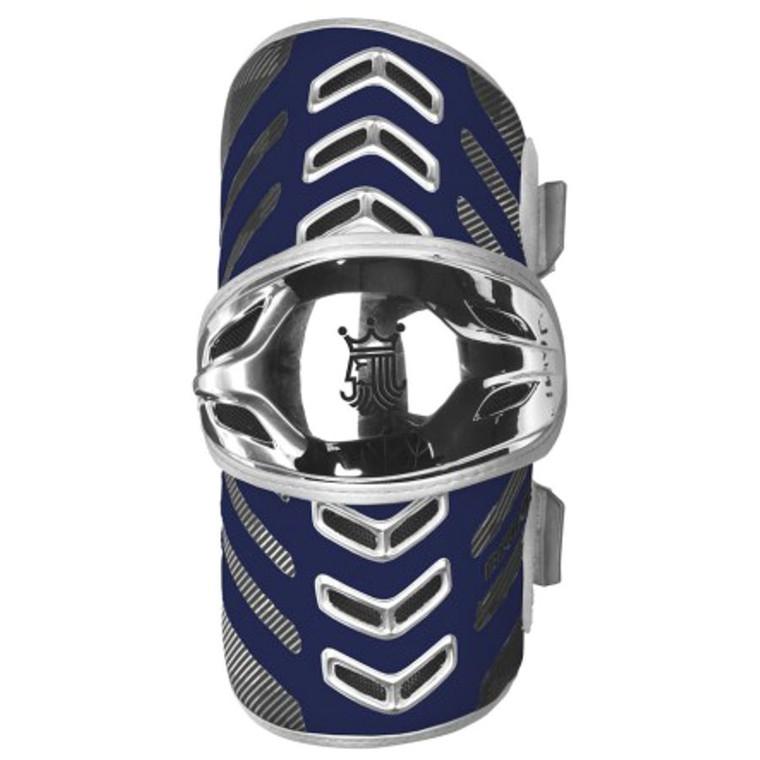 C-Trance Arm Guard