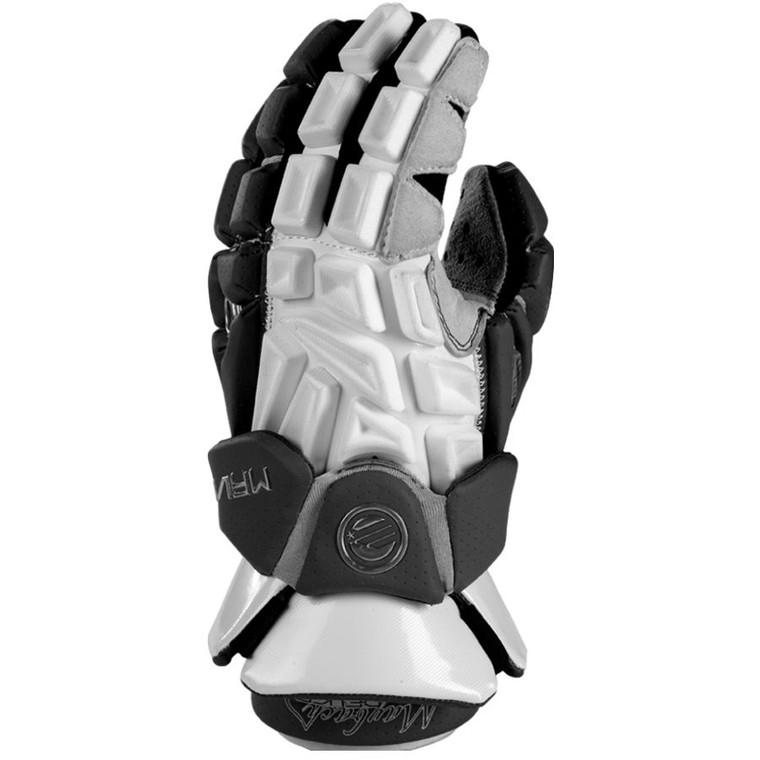 Maybach Deuce Glove