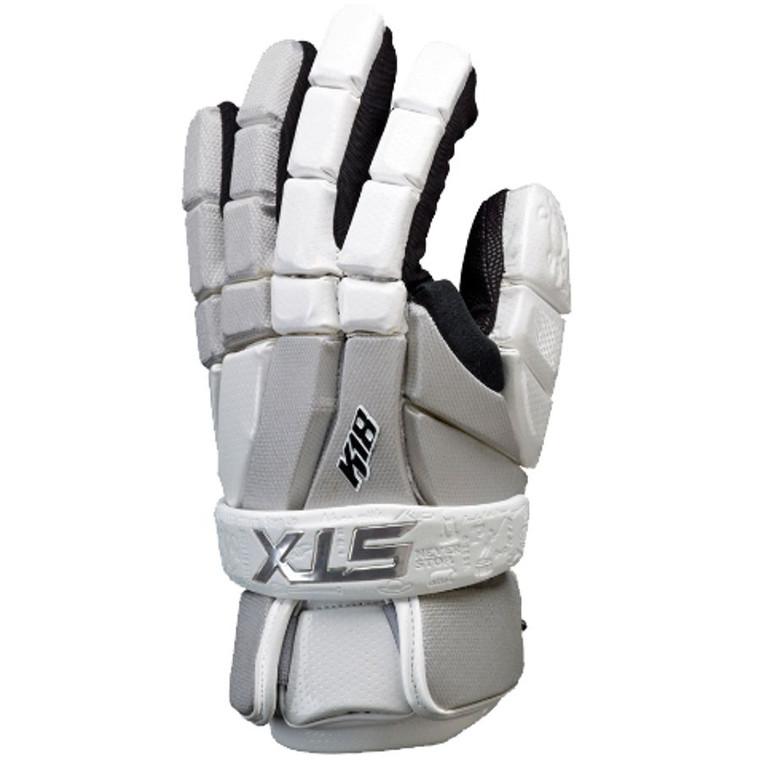 K18 Glove 2014