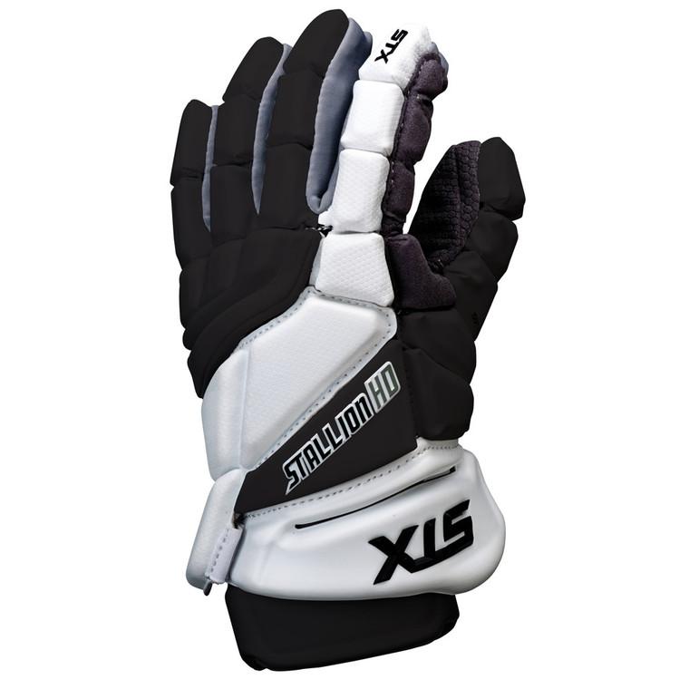 Stallion Glove