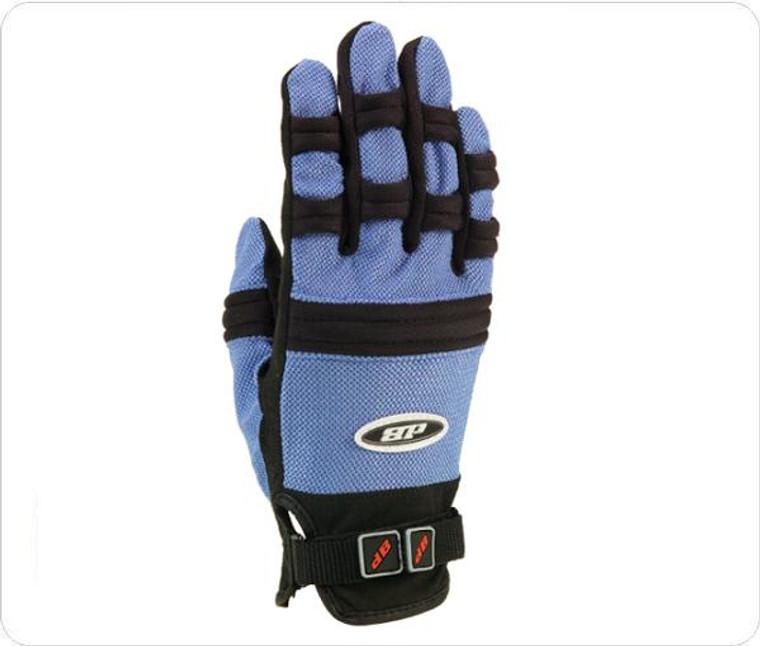Trinity Glove Womens
