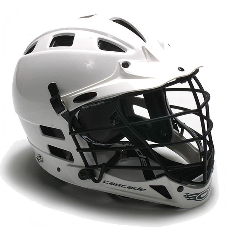 CPV Lax Helmet