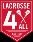 Lacrosse 4 All