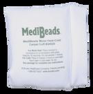 MEDIBEADS Moist Heat/Cold Carpal Cuff - 34520