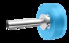One Step Trocar System - 12-5229