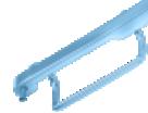 Kershner Reversible Speculum - 14-061T