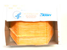 Open Box N95 FaceMasks Made In Japan Box of 50