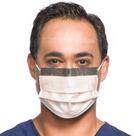 FOG-FREE Procedure Mask (Box of 25)