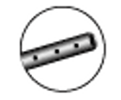 LASIK Irrigator - 6 Ports 25G