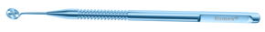 Hoffer Optical Zone Marker - 3-0203T