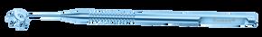 Osher-Neuman Low Profile Corneal Marker - 3-0304T