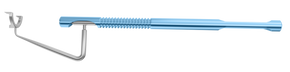 Rumex Toric/LRI Slit Lamp Marker - 3-1921