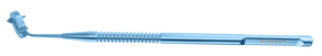 Toric IOL Marker - 3-181