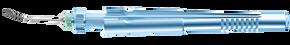 Kawai Capsulorhexis Forceps - 4-03771