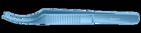 Colibri Corneal Forceps - 4-053T