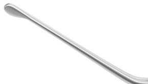 Disposable Drysdale Nucleus Manipulator - 7-093D