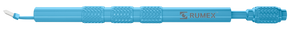 Sapphire Phaco Knife - 6-20/6SK-148