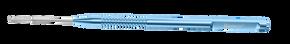Membrane Scratcher - 13-092