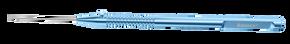 Delicate Membrane Pick - 13-097-27